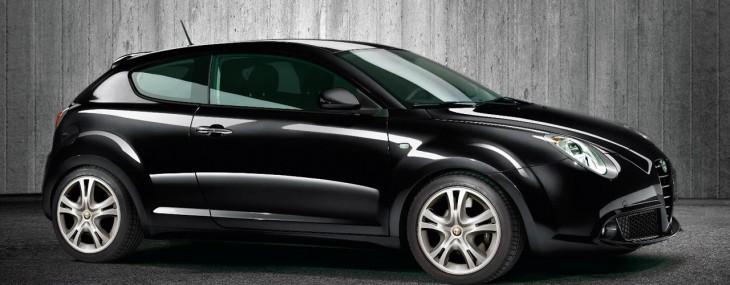 Alfa-Romeo-MiTo-Touring-Sport-1