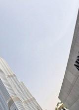 Technogym Equips Armani Hotel Dubai