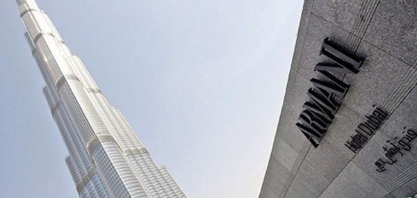 Armani-Hotel-Burj-Khalifa