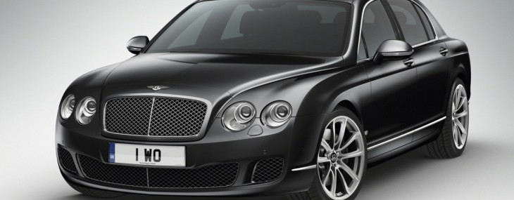 Bentley-Continental-Flying-Spur-Arabia-1