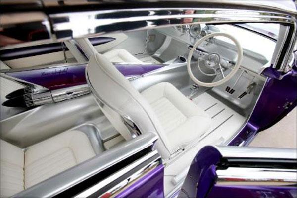 Hot Rod célèbres : 1959 Wild Cad Custom-1959-Cadillac-Coupe-De-Ville-13
