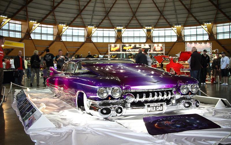 Hot Rod célèbres : 1959 Wild Cad Custom-1959-Cadillac-Coupe-De-Ville-3