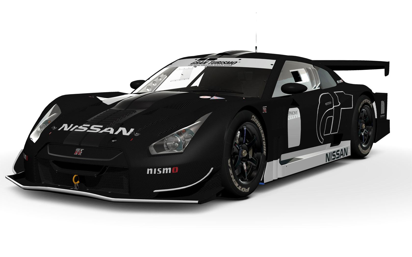Gran-Turismo-5-Signature-Edition---stealth-vehicles-6