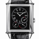Girard-Perregaux Vintage 1945 Off-centered Hour and Minute New York Limited Edition Watch