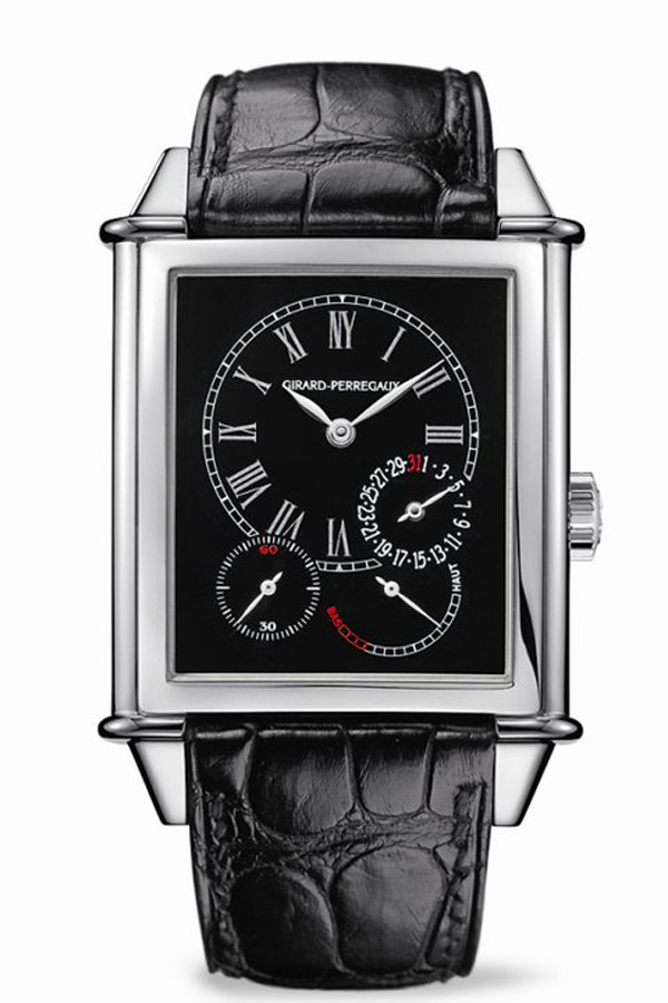 Limited-edition-Girard-Perregaux-Vintage-1945-New-York-L.E.-chronograph-1