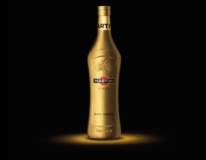 Martini-Gold-By-Dolce-&-Gabbana-1
