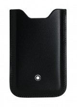 Mont Blanc Meisterstuck iPhone Case – Turn Your iPhone into One Stylish Accessory