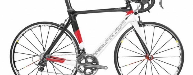 NeilPryde-BMW-DesignworksUsa-road-bike-1