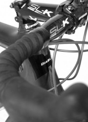 NeilPryde-BMW-DesignworksUsa-road-bike-6