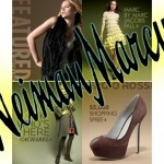 Neiman Marcus Launches Mobile Commerce Site