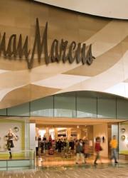 Neiman Marcus Launches Mobile Commerce Site