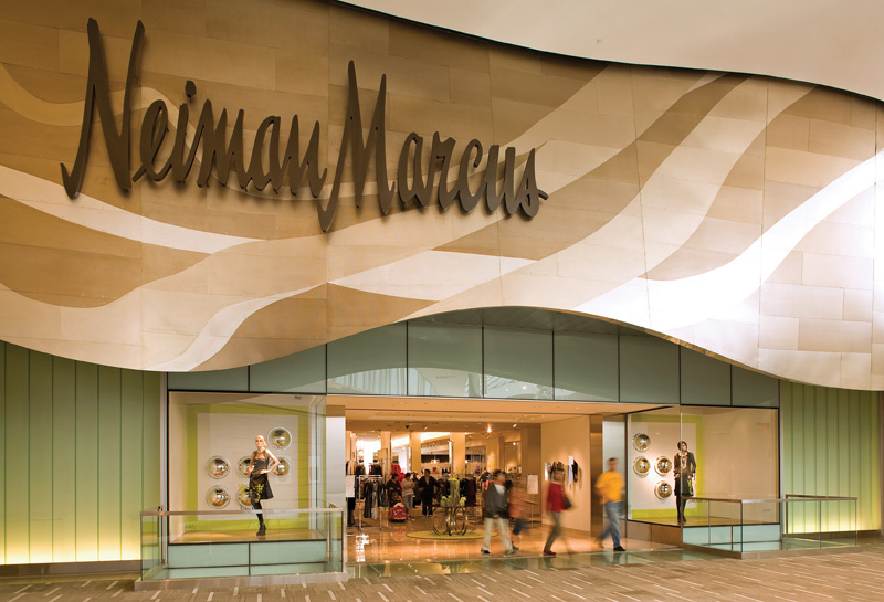 Neiman-Marcus-to-be-completely-mobile
