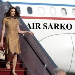 Air Sarko One – Nicolas Sarkozy Finally Gets Presidential Jet