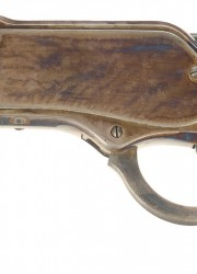 One-of-One-Thousand---Winchester-1876-6