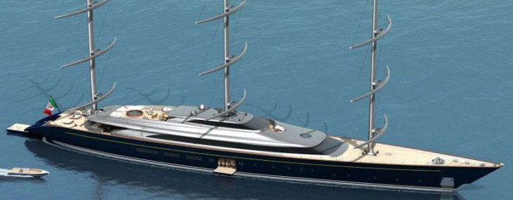 Perini-Navi-new-luxury-sailing-superyacht-1