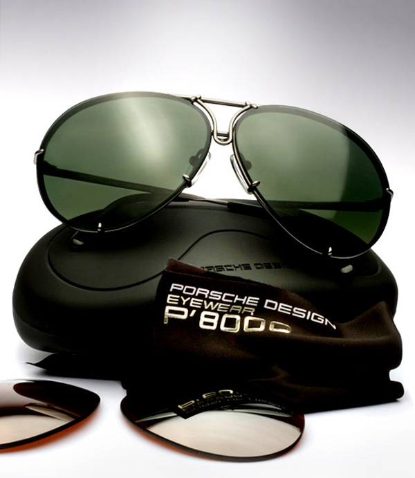 Aviator Porsche Design Sunglasses Price Louisiana Bucket