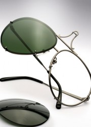 Porsche Design Heritage Eyewear Collection