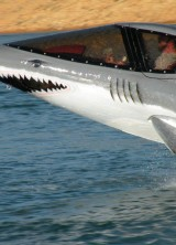 Seabreacher-X-3