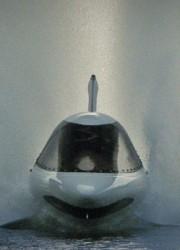 Seabreacher-X-7