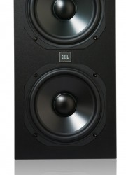 JBL and Mark Levinson Synthesis One Array ML Premier Home Theater Speaker System