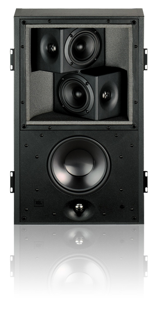 Synthesis One Array - THX Surround Loudspeaker S4AI