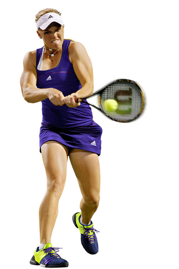 The-Courage-Personalized-Adidas-mi-Barricade-6-Footwear-by-Melanie-Oudin-1