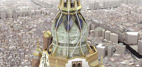 The-Makkah-Clock-Royal-Tower-1