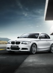 BMW Perormance Unlimited – Special Edition Cars for Japan