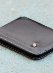 Bellroy Wallets – Quality and Functionality Before Flash and Bling