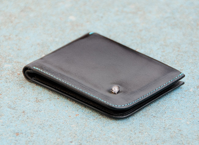 Bellroy Wallets &#8211; Quality and Functionality Before Flash and Bling