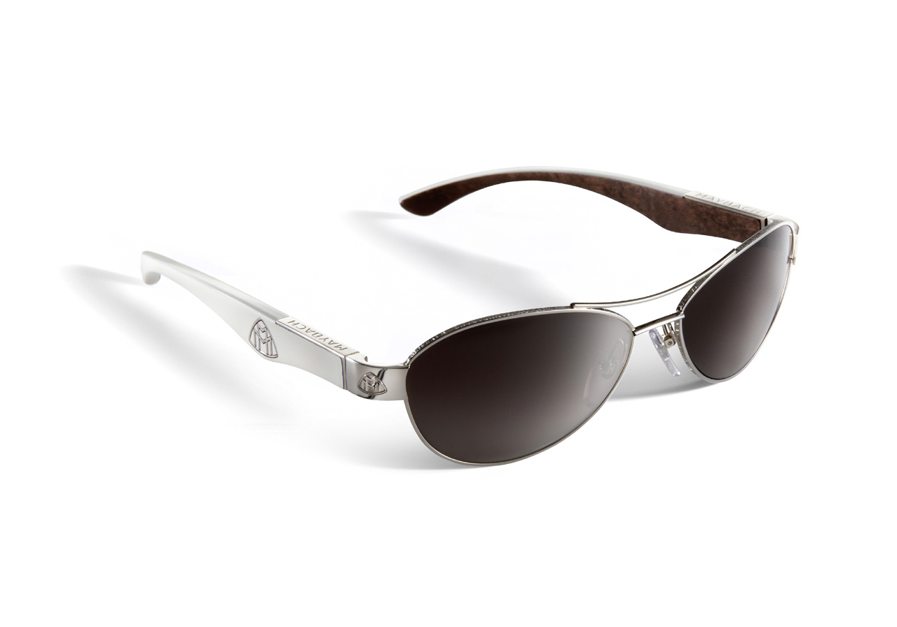 luxury sunglasses 6d32  Maybach Luxury Eyewear Collection