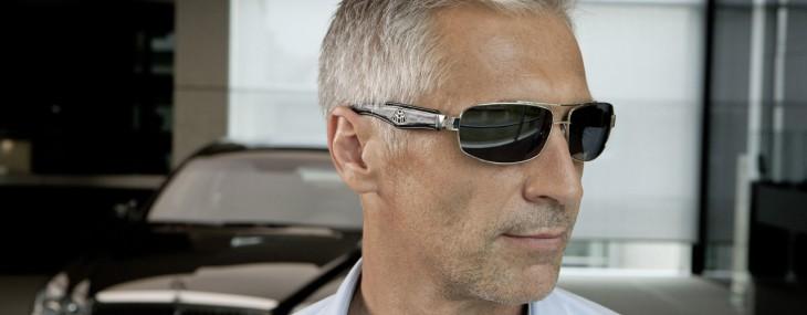 maybach-luxury-eyewear-6