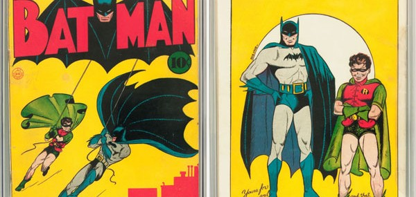 rare-copy-of-Batman-No.-1---1