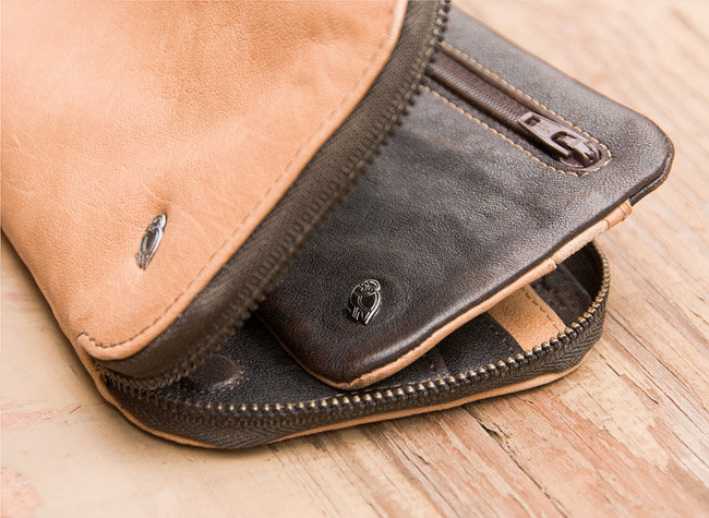 Bellroy Take out Wallet