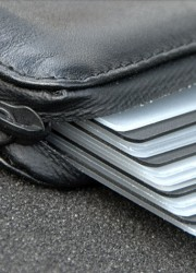 Bellroy Very Protective Wallet