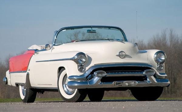 1953-Oldsmobile-Fiesta-Convertible.jpg