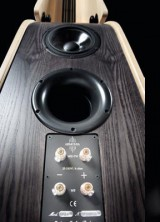 Armonia TWR170 Loudspeakers Offer the Best Sound with Excellent Design