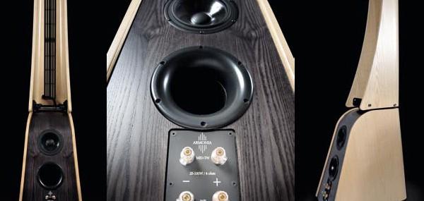 Armonia-TWR170-Loudspeakers-1
