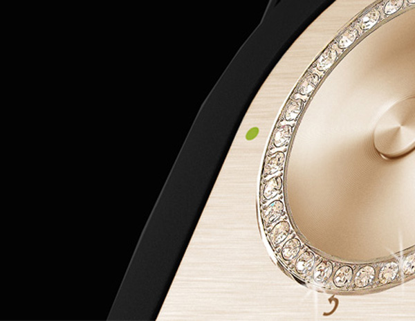 Bang-&-Olufsen-Serenata-Diamond-Edition-1
