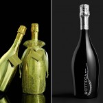 Distilleria Bottega Presents Bottega Diamond Wine
