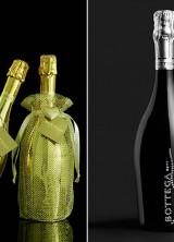 Distilleria Bottega Presents Bottega Diamond Wine