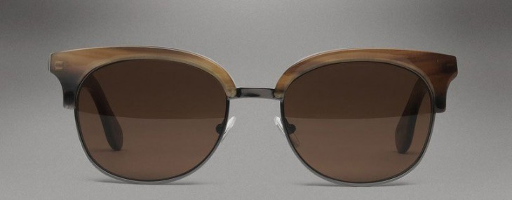 Bottega-Veneta-Horn-Evergreen-Sunglasses-1