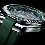 Exclusive Bentley Branded Merchandise from Bentley Collection at Paris Motor Show