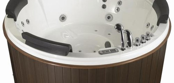 ECO-DE-ECO-F-232-Whirlpool-Spa-Hydromassage-Bathtub