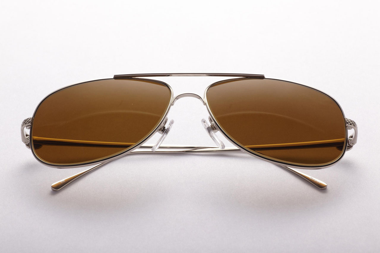 Estede Eyewear for Bentley