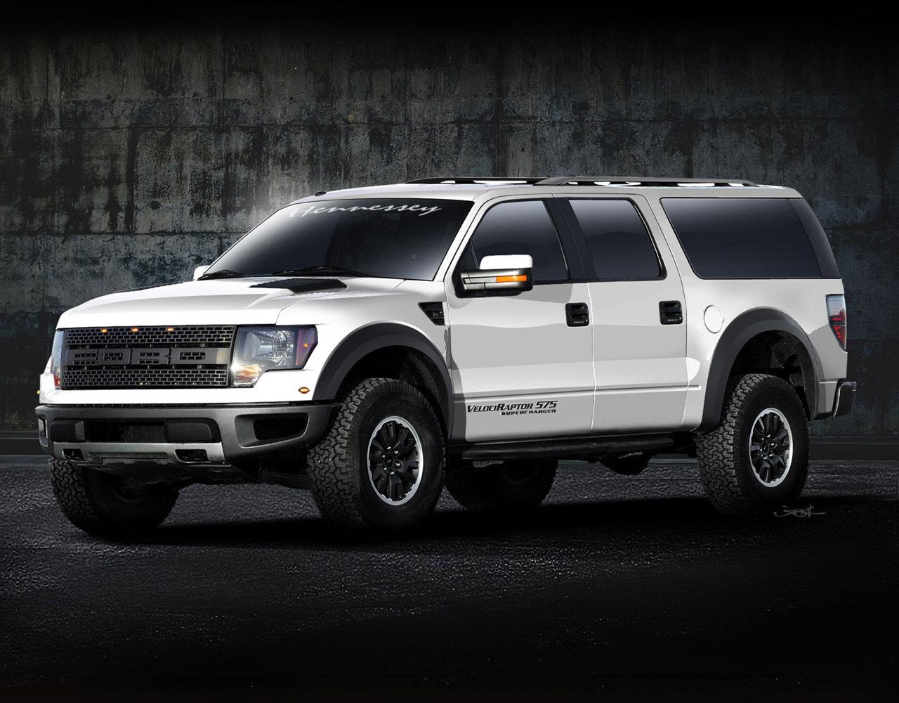 Nissan Patrol, Range Rover