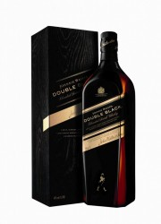 Johnnie Walker Double Black – One of the Best Whiskey on the Market