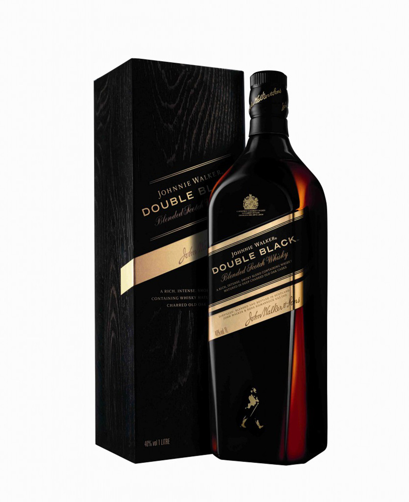 Johnnie-Walker-Double-Black-1