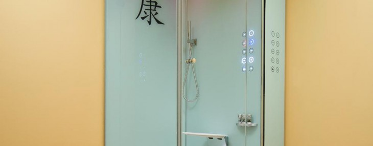 Kaesch-Micro-Steam-Shower