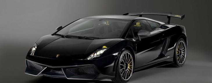 Lamborghini-Gallardo-LP570-4-Blancpain-Edition-1